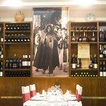Foto de Restaurante O Moinho
