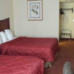 Foto de Ramada Toledo Hotel and Conference Center