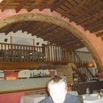 Foto de Restaurant L'Horta