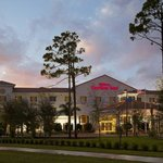 Photo of Hilton Garden Inn at PGA Village / Port St. Lucie