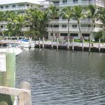 Photo of Marina Del Mar Resort And Marina
