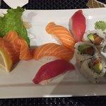 Yaka Sushi