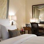Royal Windsor Hotel