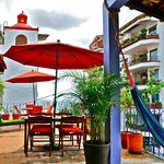 Photo of Villa Mercedes Petit Hotel