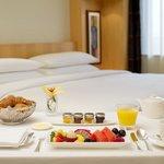 DXBRD_P137 Standard King Guestroom H
