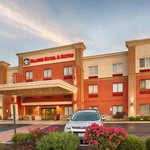 Photo of Best Western Plus Olathe Hotel