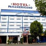 호텔 파나메리카노