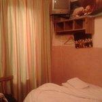 Foto de Hotel Neutraal