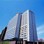 札幌皇家世紀飯店