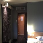 Photo de Ibis Versailles Parly 2