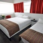 Photo de Qualys Hotel & Spa Vannes