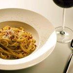 Photo de Fino Restaurante