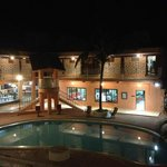 Elysium Spa Resort