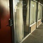 Ramada Sunnyvale/Silicon Valley Foto