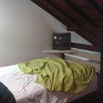 Room (loft)