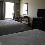 Room, Hilton Garden Inn Annapolis