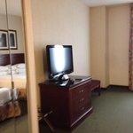Foto de Drury Inn & Suites Dayton North