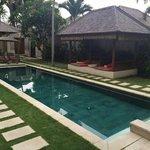 Villa Zack