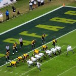 Oregon Ducks vs. Cal Bears (Levi's Stadium)