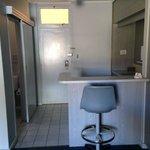 Photo de Comfort Inn Anzac Highway