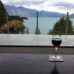 LakeRidge Queenstown Foto