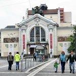 Vychodoceske Divadlo