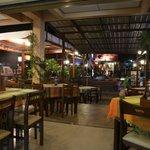 Фотография Up To You Samui Restaurant