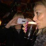 Cheers Dublin