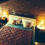 Suite Fienile