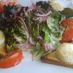 Photo of Relais d' Alsace - Taverne Karlsbrau de Evreux