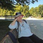 Photo de Parc Paul Mistral