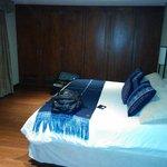 Foto de Casa Serena Apart - Hotel