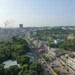 Photo of The Peninsula Chittagong