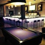 Reo's Bar & Restaurant
