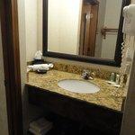 Foto de Quality Inn Auburn Hills