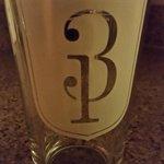 Foto de Three Pints Brew Pub