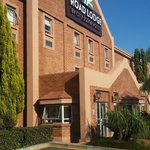Road Lodge Randburg Foto