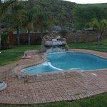 Pool 2