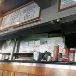 Photo de Emilios Pizza & Sub Shop