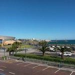 Salero View Cape Town Stadium