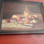 Woodys Little Italy Restaurants