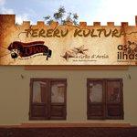Tereru di Kultura Foto