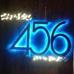 คำถามยอดฮิตของลูกค้า...ทำไมต้อง456...คำตอบคือบ้านหลังนี้เลขที่456