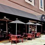 Foto di Tony's Restaurant & Prohibition Lounge