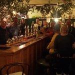 A great pub!