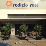 Foto de Rodizio Real