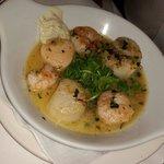 Foto de Punto Italian Restaurant