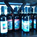 Foto de Prairie Fire Winery Tasting Room