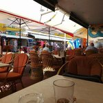 Foto di Bar Titanic Cafe