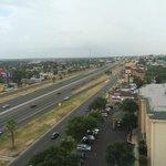 Foto de Ramada Plaza - Laredo